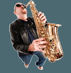 Saxophone-Flute-Trumpet-Clarinet-Lessons-Toronto