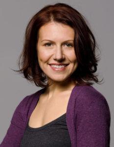 Ada Balon Singing Voice Piano Teacher Lessons Toronto
