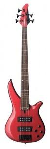 Bass Guitar Lessons Toronto