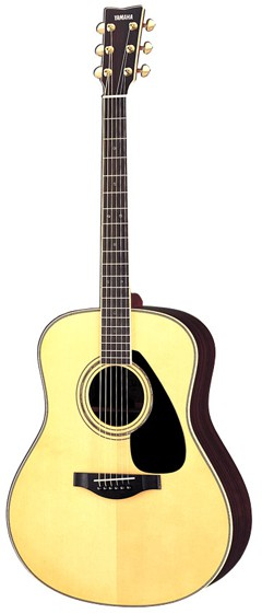 Buy Yamaha Acoustic Guitars Toronto