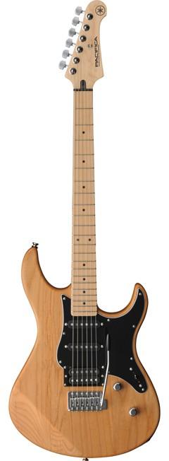 Buy Yamaha Electric Guitar