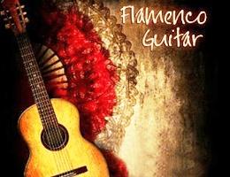 Flamenco Guitar Lessons Toronto