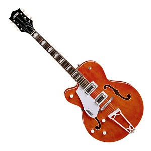 Left Handed Guitar Lessons Toronto