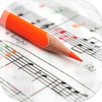 March Break Songwriting Course