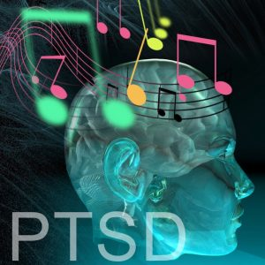 Music Healing PTSD Post Traumatic Stress Disorder