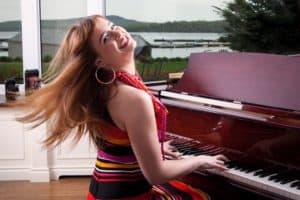 Piano Maintenance Tips Toronto