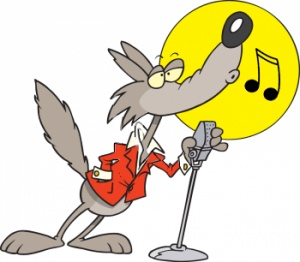 Singing-Tune-Tuning-Voice-Vocal-Lessons