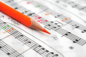March Break Songwriting Course in Toronto