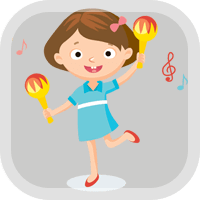 Tiny Tunes Group Music Classes Toddlers Young Kids