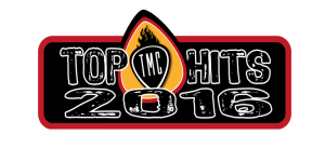 Top Eight Hits Toronto Music Camp 2016
