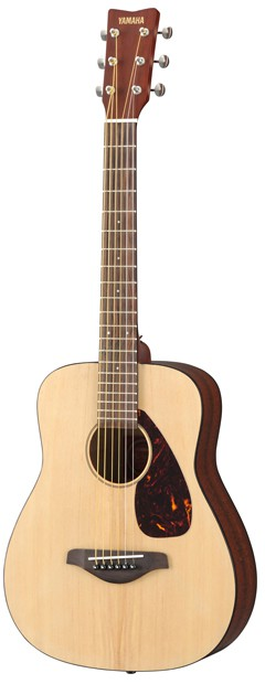 Kid's Guitars