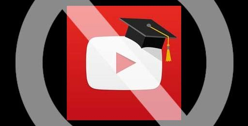YouTube Piano Lessons Music Theory