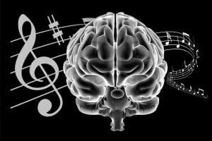 music lessons benefits iq