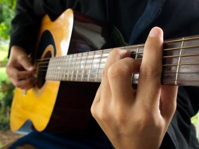 practice-guitar-lessons-toronto