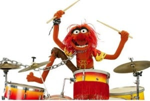 drum lessons drummers